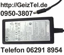 0950-3807 Original Netzteil Hewlett Packard AC Power Adapter - Bild vergrößern