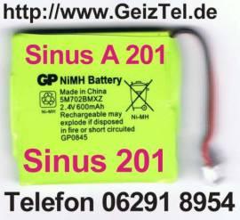 5M702BMXZ 201 - Bild vergrößern