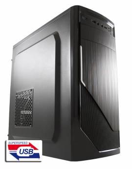 A10N-9830E SSD 16GB - Bild vergrößern