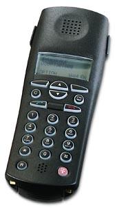 CM700 Neu Schwarzblau